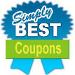 Simply Best Coupons - Slovakia